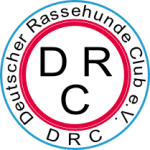 logo drc2